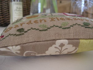 coussin_meuble_010