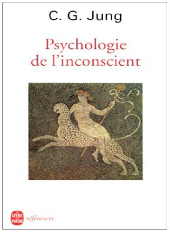 Psychologie_de_l_inconscient