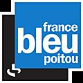 Les géants d'olympie sur radio france bleue poitou
