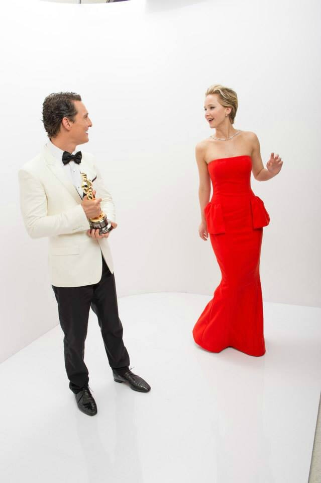 Oscars 2014 Backstage03