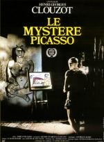 le_mystere_picasso0