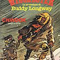 Archives buddy longway (3)