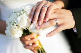 SORTILEGE DE MARIAGE 2