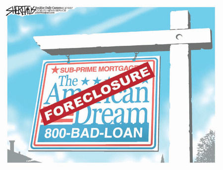 ediorial_Foreclosure_23