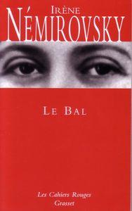 Le_bal_couv