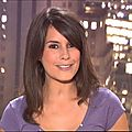 marionjolles01.2011_09_29
