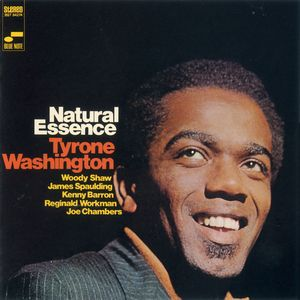 Tyrone_Washington___1967___Natural_Essence__Blue_Note_