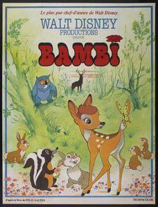 bambi_france_1970s