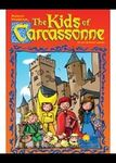 0624__kids_of_carcassonne__front
