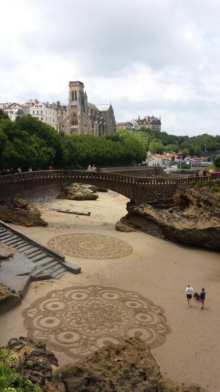Biarritz00005
