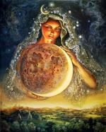 ob_a32d79_full-moon-goddess