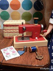 sewing_2