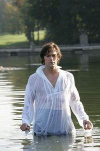 wet-shirt-scene-in-lost-in-austen