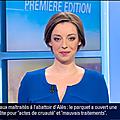 carolinedieudonne05.2015_10_16_premiereeditionBFMTV