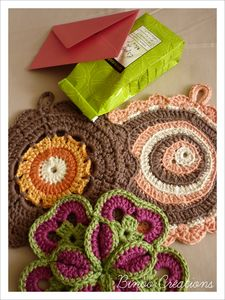 swap_potholders_1