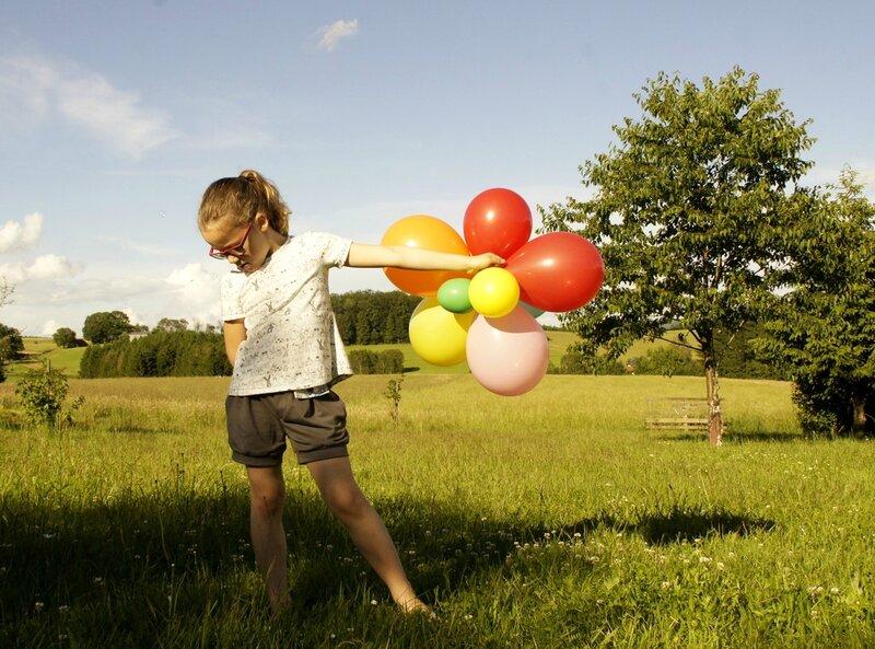 Mila ballons 02