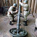 Mortier de 120mm soviètique PICT9833