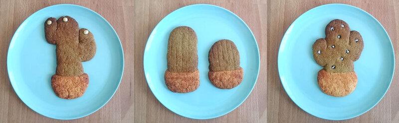 cactus-cookies