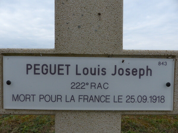SepCheppe_PeguetLouis