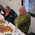 Grand Prix du Var R4 Louis Le Gall
