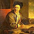 Le savant fontenelle philosophe et homme d'esprit