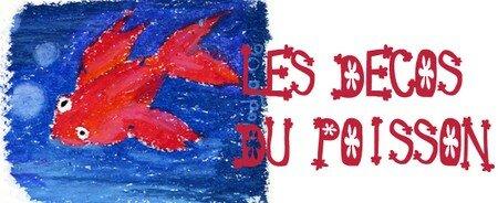 les_d_cos_du_poisson