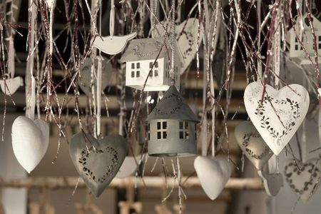 countrystyle-hanging-decoration01