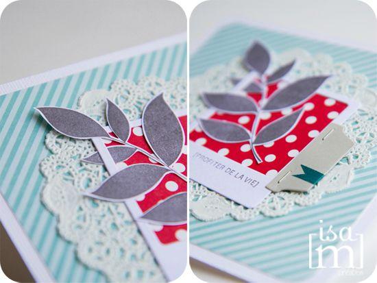 cartes_feuilles_details