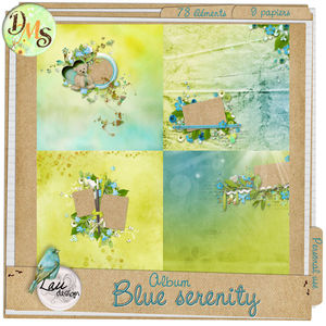 preview_blueserenity_album_20e8505
