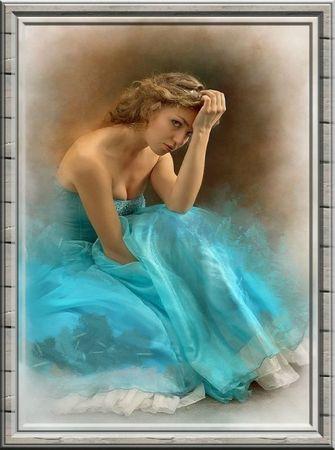 femme-triste-et-pensive-image