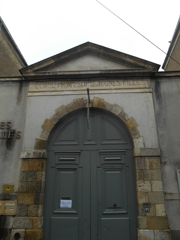 pithiviers2 (6)