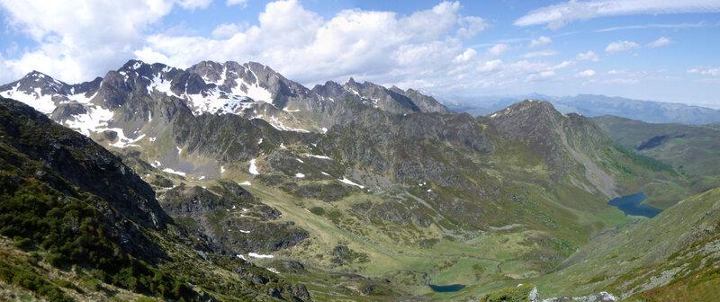 Panorama_sans_titre1_modifié-1