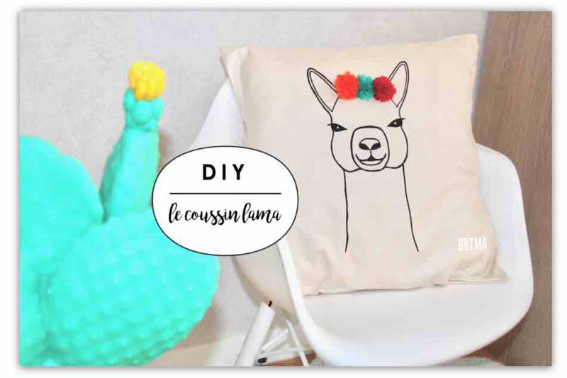 diy-coussin-lama-pompon-bbtma-blog-kids-enfant-deco-couture-tutoriel-do-it-yourself-giotto-ambassadrice-pillow-0-min