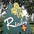 Rieulay