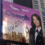 Oceanic_NY_Vandalized