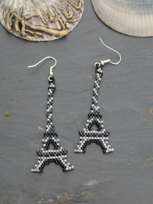 BO Tour Eiffel
