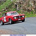 Tour_Auto_2012_063