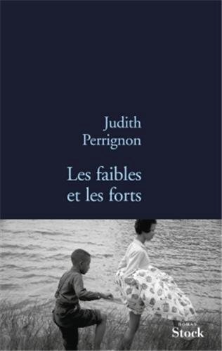 faibles forts