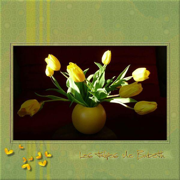 Tulipe_ovale