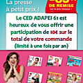 France abonnements entreprises