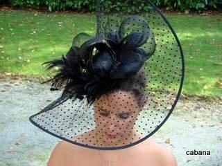 chapeaux 074
