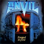 ANVIL___Forged_In_Fire_1983_