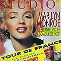 1992-07-04-studio-hollande