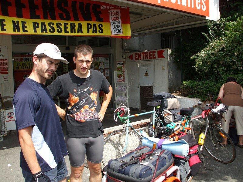 19 juillet - cyclo 2007 (13c)