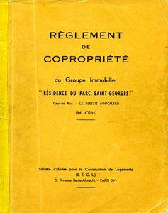 R_glement_de_Copropri_t_
