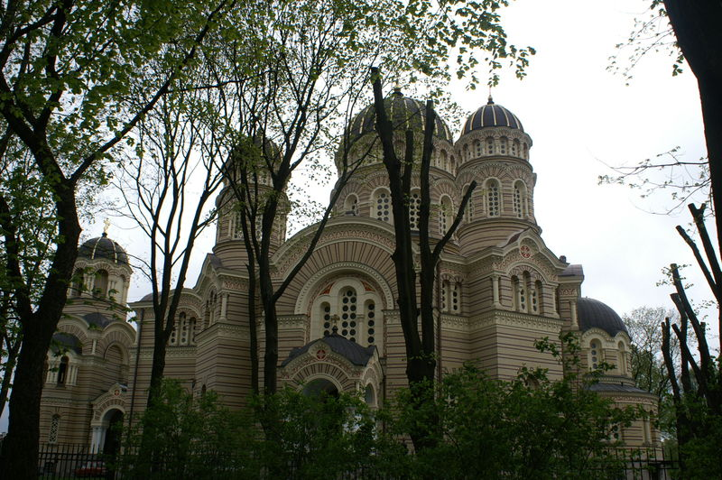 Riga 027