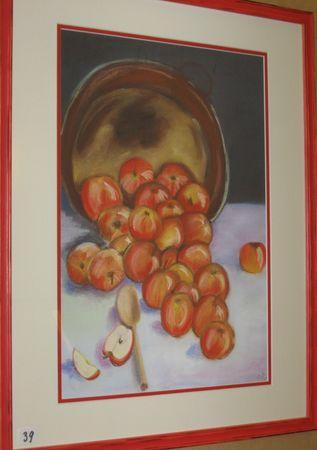 Compote_de_pommes