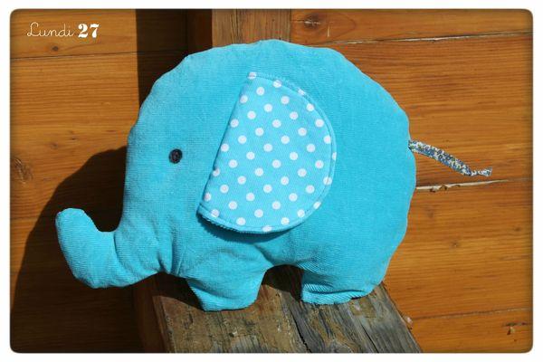 ElephantbleuL27