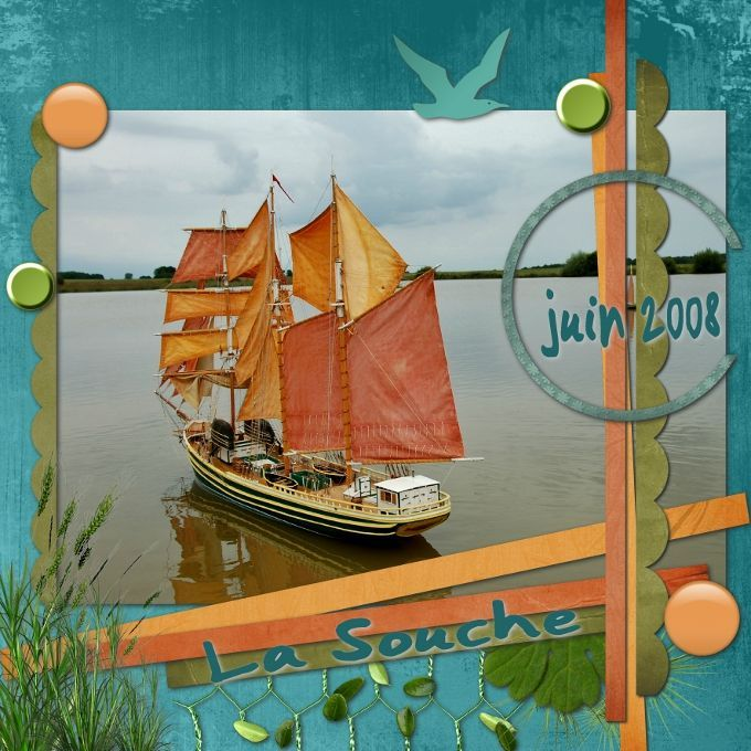 album bateau_page 1B (680x680)