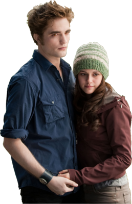 edward-and-bella-psd52847